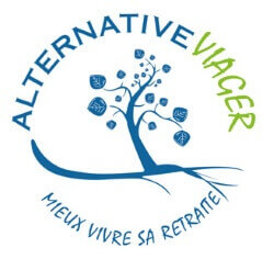 Logo alternativeviager