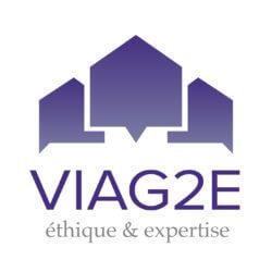 VIAG2E | Expertise & Ethique