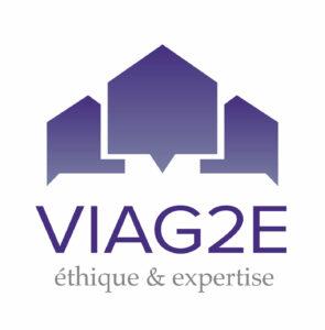Viag2e viager france